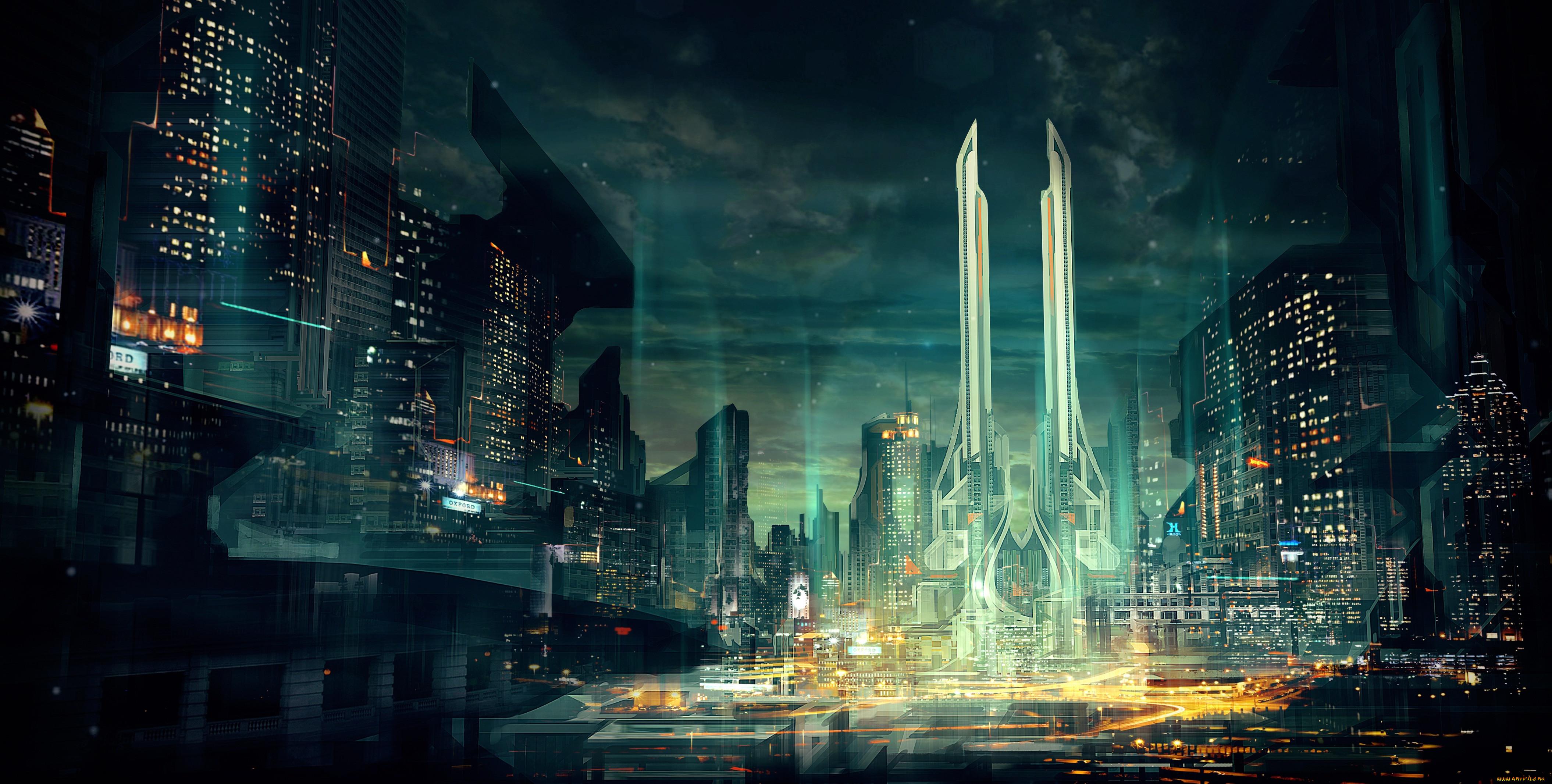 питерских фантастические города картинки в хорошем качестве вокзал, который прибыл